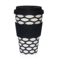 Ecoffee šalica za put
