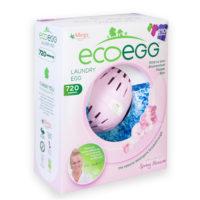 pralno jajce Ecoegg