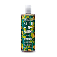 Šampon za lase jojoba