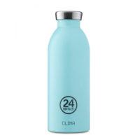 termovka 24 bottles