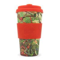 Ecoffee lonček