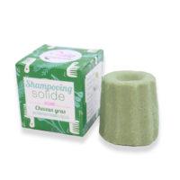 trdi šamponbrez sulfatov