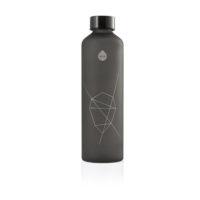 Equa steklena flaška