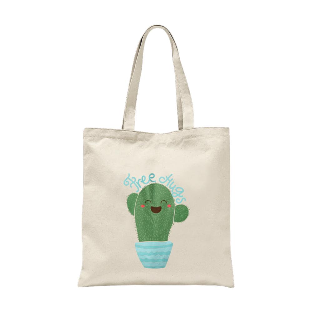 Nakupovalne vrečke