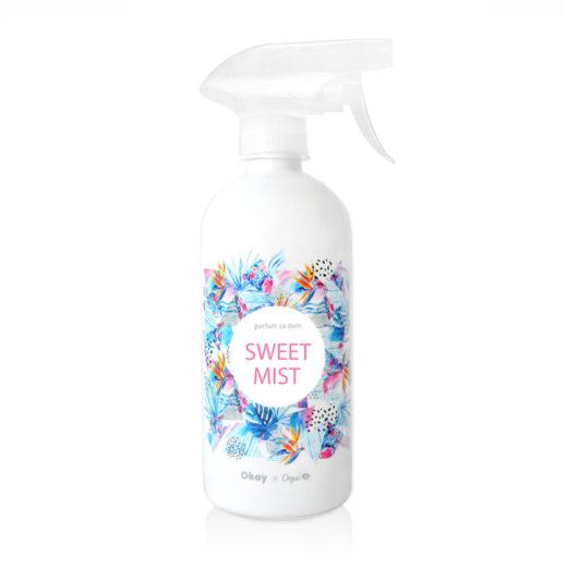 parfem za dom